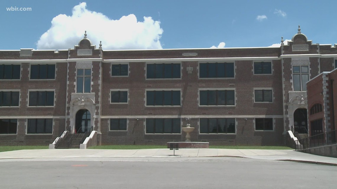 Hamblen County school district launches new work program for students to fill labor shortages