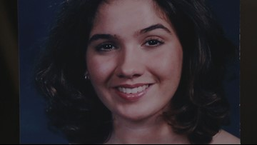 Appalachian Unsolved: Gina Thacker's murder approaches 10 years with no tips, leads