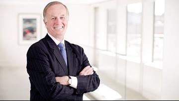 Prominent East TN attorney named ambassador to Australia