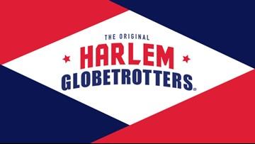 Junior Globetrotter Contest
