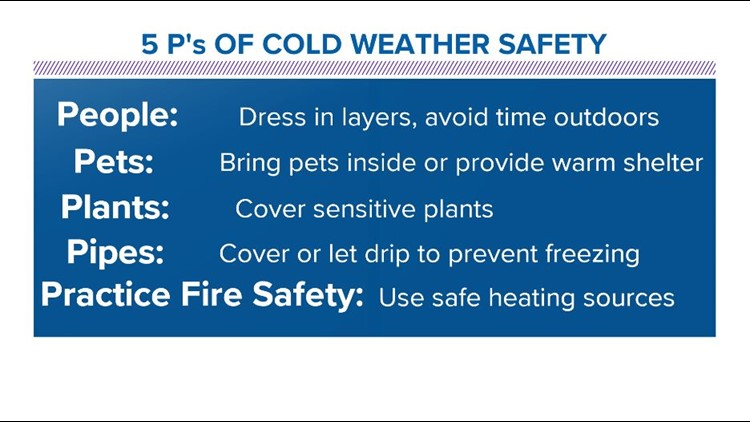 Cold weather safety_1541714267086.JPG.jpg