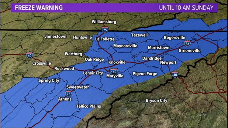 freeze warning_1541896313535.JPG.jpg