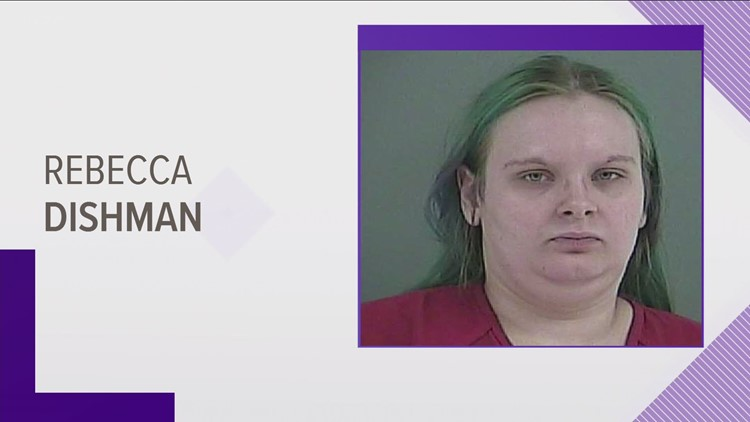 Judge orders mental evaluation for woman accused of torturing, killing woman