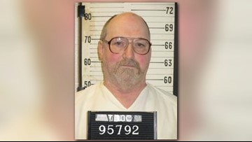 Death row inmate David Earl Miller to decide how he wants to die, asks court to halt execution