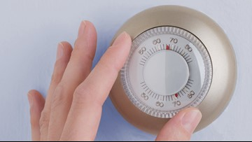 Wait! Don't turn the AC on before you do these 3 things