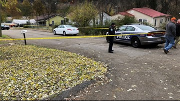 10Listens: Use of deadly force in South Knoxville officer-involved shooting