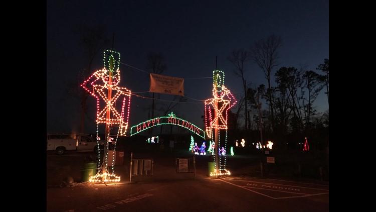 holiday festival of lights_1543861128022.jpg.jpg