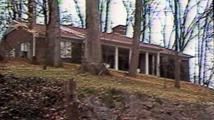 South Knoxville Thomas House Murder Scene 4916 Wise Hills Rd_1544049992834.jpg.jpg