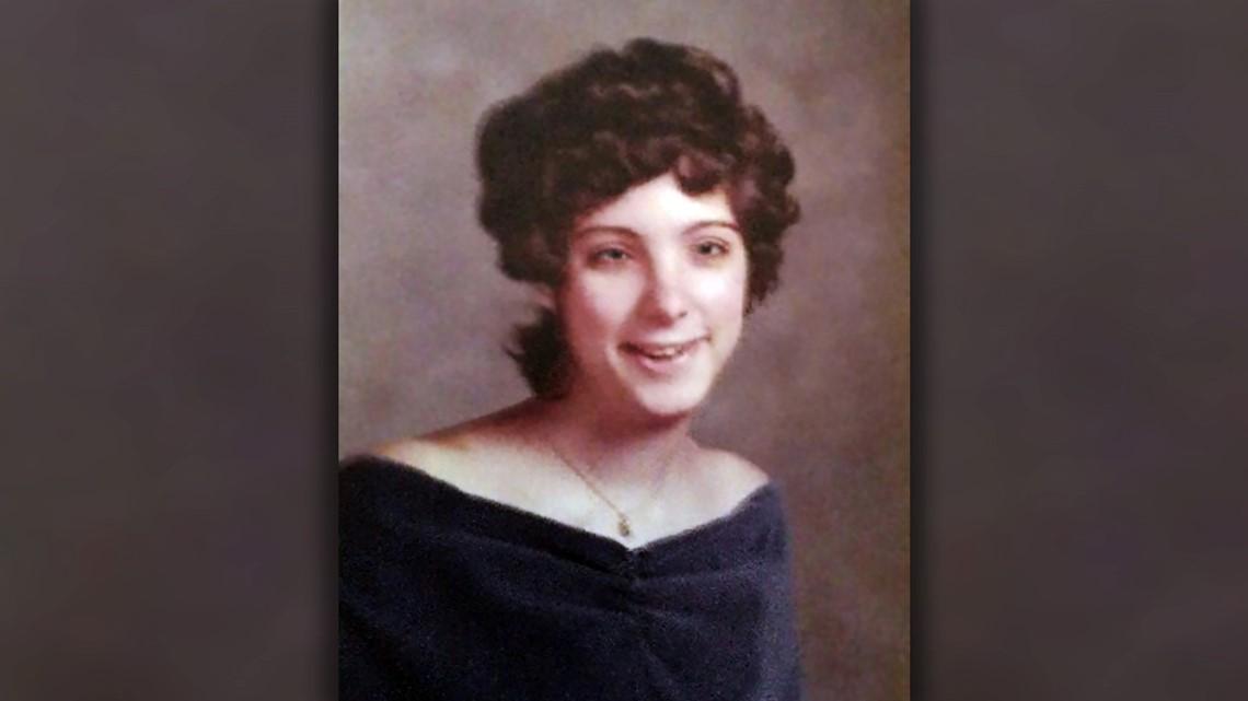 Remembering Why: Murder of 23-year-old Lee Standifer | wbir com
