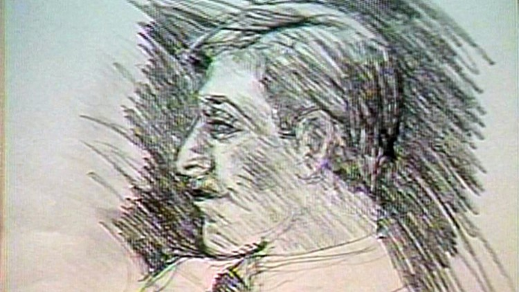 JPG 09 16x9 1982-03-11 David Earl Miller sketch during trial_1544051805404.jpg.jpg