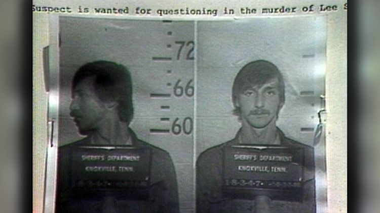David Earl Miller mugshots used in 1981 manhunt from March 22 1980 rape arrest_1544104690375.jpg.jpg