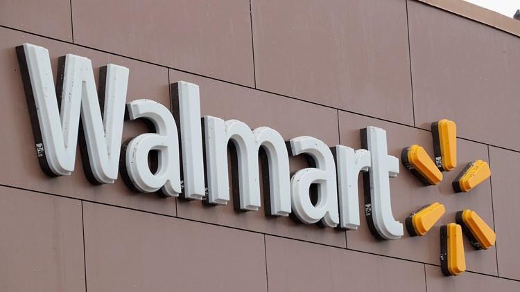 Walmart's 'Baby Savings Day' is this weekend