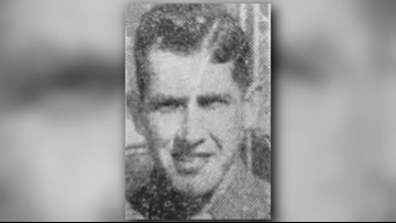 Tennessee soldier killed in World War II to be laid to rest