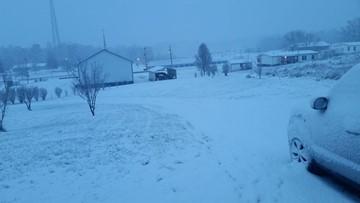 KPD, Morristown PD still on severe weather plans; KCSO off emergency snow plan