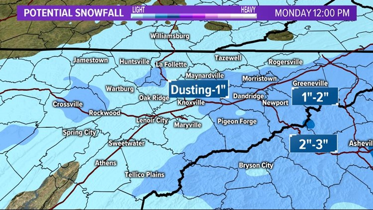 Potential snowfall_1544406068320.JPG.jpg