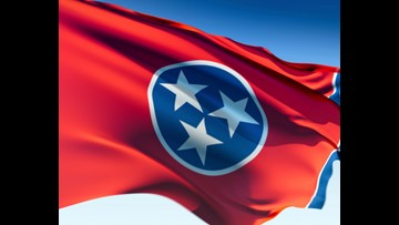 Tennessee is already the Volunteer State, but new legislation could make it official