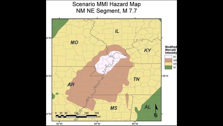 new madrid seismic zone_4801305