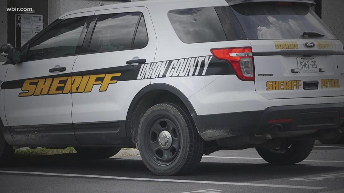 10Investigates: Union County deputies use answer key on test