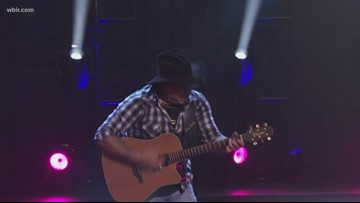 Knoxville businesses: Garth Brooks concert will bring 'millions and millions of dollars'