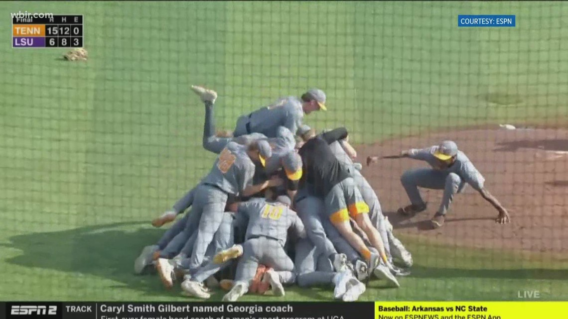 How to get to Omaha for the College World Series