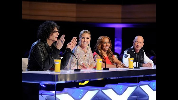 America's Got Talent auditions in Knoxville | Here's what you need to know