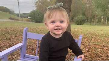 Reward for return of Evelyn Boswell now up to $56,000