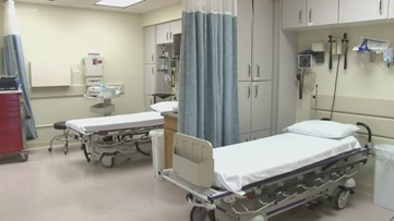 Blackburn: Patients deserve to know if East TN hospitals are capable