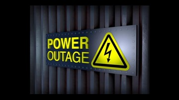 Planned power outage in Oak Ridge on Saturday