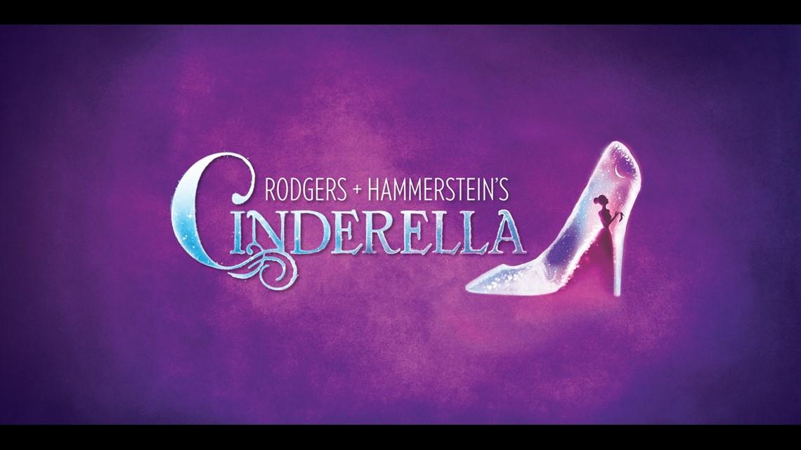 Cinderella Sweepstakes