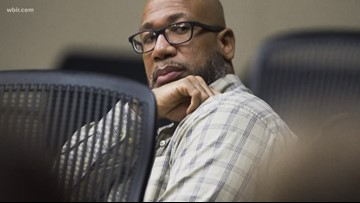 Guilty on all charges   Complete coverage of Eric Boyd trial