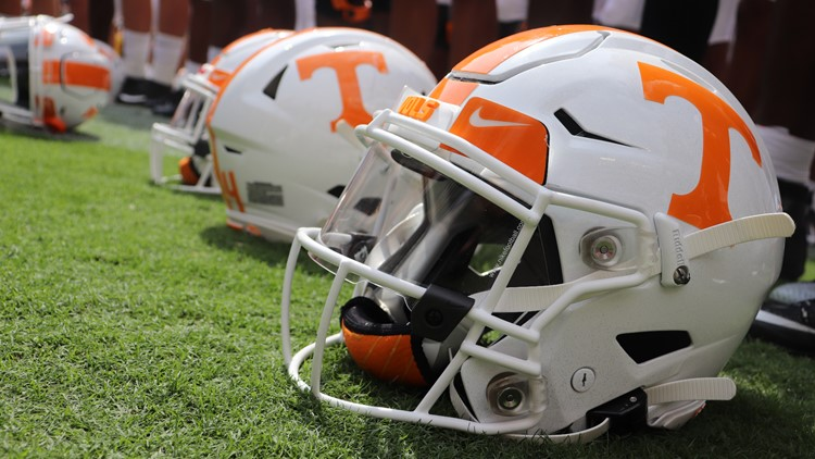 GoVols247: Vols making change to coaching staff | wbir.com