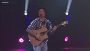 Garth Brooks at Neyland tickets gone for now, but more coming in October