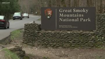 GSMNP closes trails, roads for COVID-19 concerns