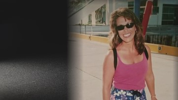 A decade later, Shannon Hercutt's homicide still a mystery