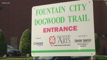 Dogwood Arts Trails & Open Gardens season begins Thursday