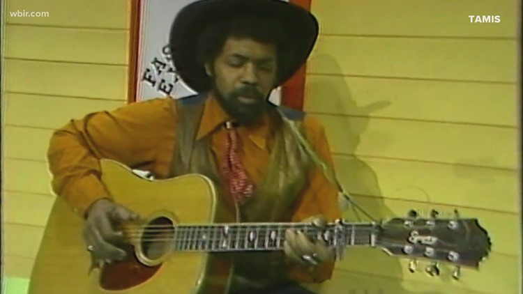 How African-American Appalachian music influenced the sounds of today