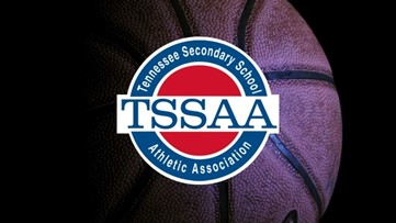 TSSAA urges schools to follow Governor Lee recommendations, suspend athletics