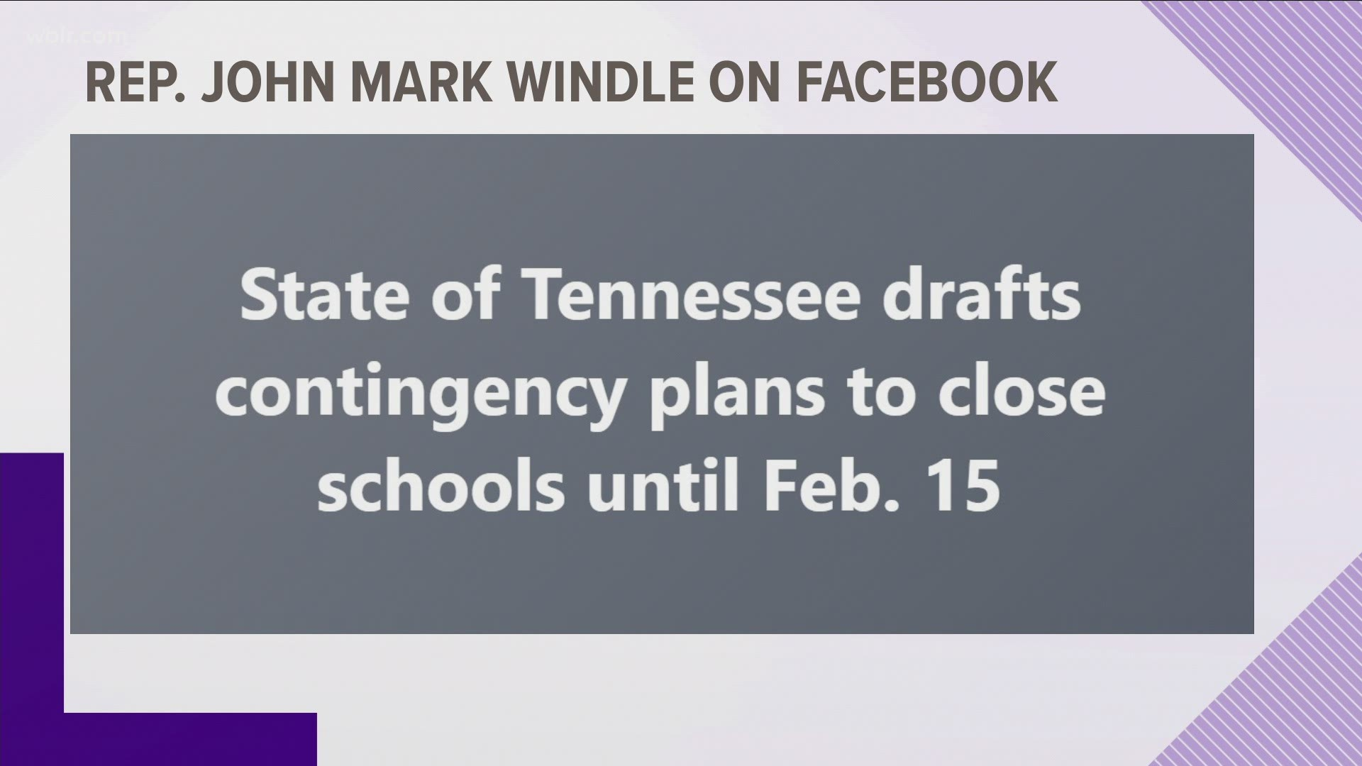 Knox County Schools Calendar 2022.What You Need To Know From Your East Tn School District For The Spring Semester Wbir Com