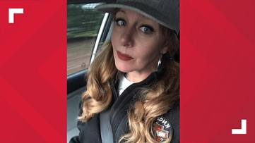 Knoxville Harley Davidson community mourns loss of woman, raises awareness for motorcycle safety