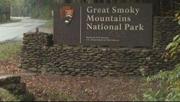 Update: GSMNP identifies 37-year-old Missouri man killed in Clingmans Dome Road crash