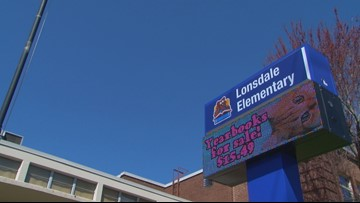 Knox Co. Schools weighs plan to build 3 new elementary schools, including Lonsdale