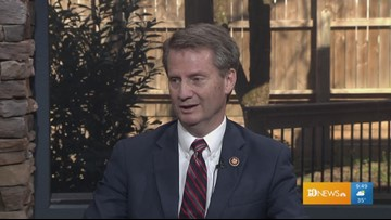 Inside TN: Congressman Tim Burchett, Part 3
