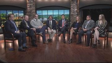 Inside TN: Post-election super panel, Part 3