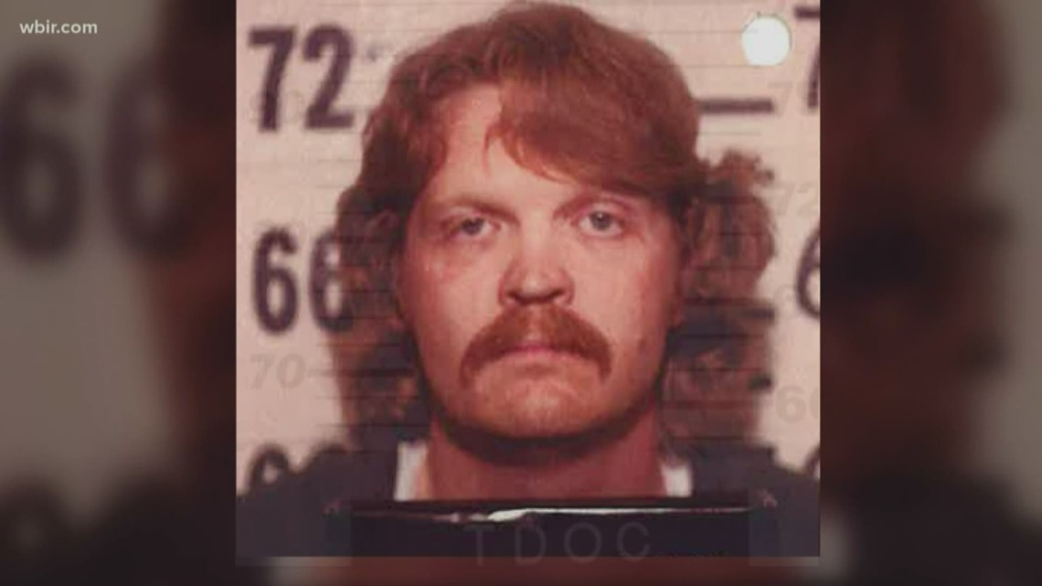 Appalachian Unsolved: The trucker who liked redheads