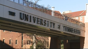Diversity training works to prevent, respond to hate on UT's campus
