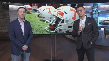 National Signing Day 2020: Tennessee preview