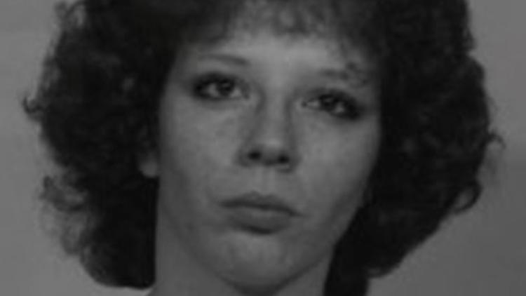 Tina M. Farmer