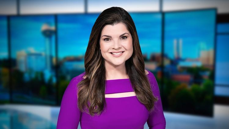 Heather Waliga
