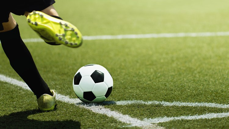 Help name the new pro soccer team in Knoxville