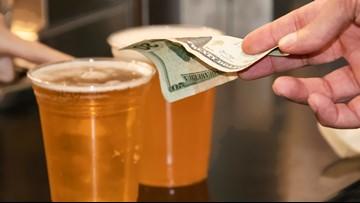 UT adding beer sales for baseball games at Lindsey Nelson Stadium
